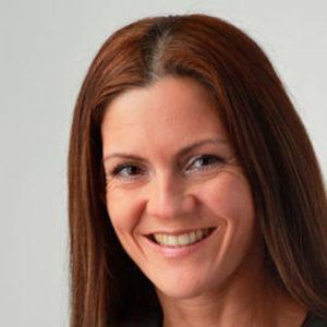Alexandra Schosser, Prim. Priv.-Doz. Dr. PhD. MBA