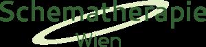 logo schematherapie wien