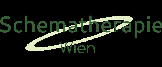 Schematherapie Wien
